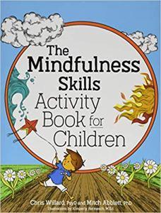 Help children with stress